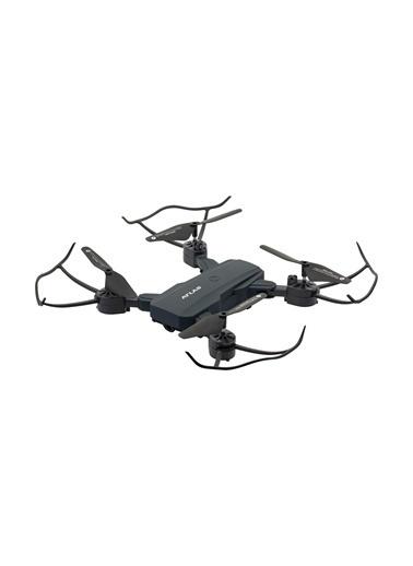 MF Product MF Product Atlas 0231 Smart Drone 720p Gri